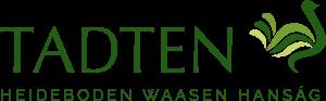 Gemeinde Tadten Logo