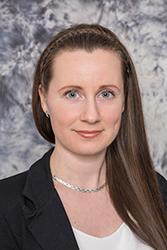 Anita Kéry