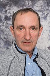 Ernst Unger