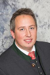 Ing. Simon Goldenits