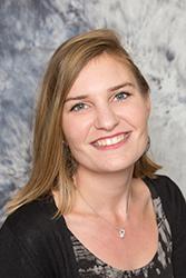 Jennifer Pitschmann