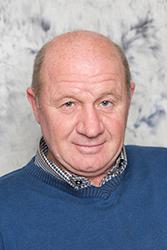 Josef Wehofer