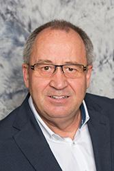 Martin Sattler