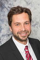 Norbert Lidy