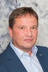 Reinhard Sattler