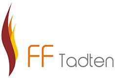 Logo Freiwillige Feuerwehr Tadten