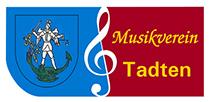 Logo Musikverein Tadten