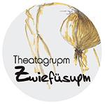 Logo Theatergruppe Tadten