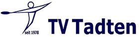 Logo Tennisverein Tadten