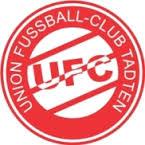 Logo UFC Tadten