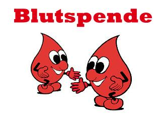 Blutspende in Tadten
